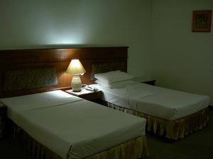 Starhotel1050305